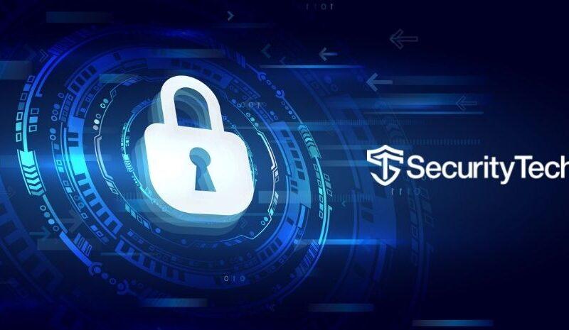 best encrypted messaging apps 2021