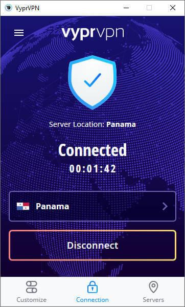 vyprvpn apps vs surfshark VPN